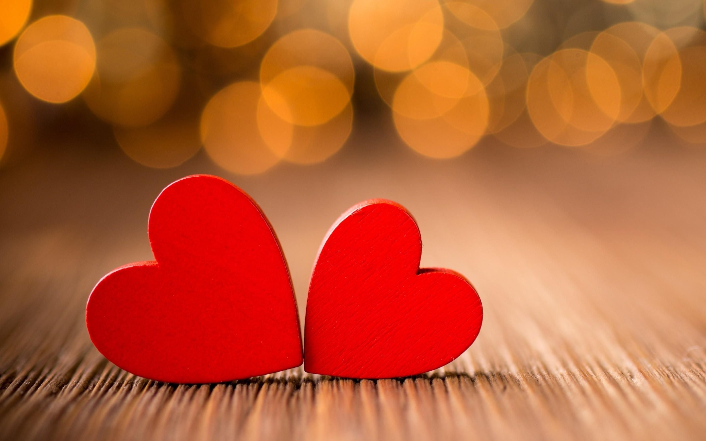 Não compreenda o amor @ A astúcia de Ulisses