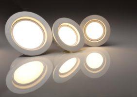 Certificação LED: garantia de qualidade