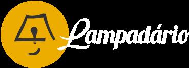 Lampadário Divinópolis